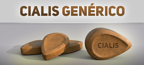cialis-generico.png
