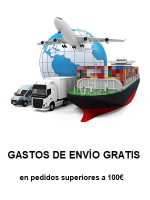ejemplo-mundial-del-transporte-de-cargo-480921767.jpg
