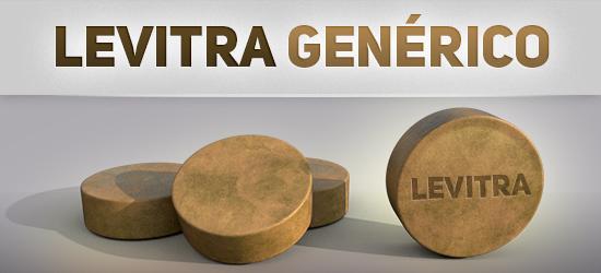 levitra-generico.png