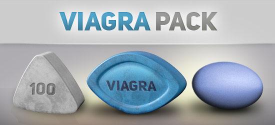 viagra-pack.jpg